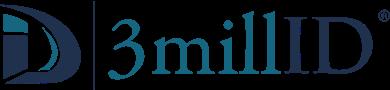 3millID Corporation