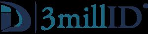 3millID logo